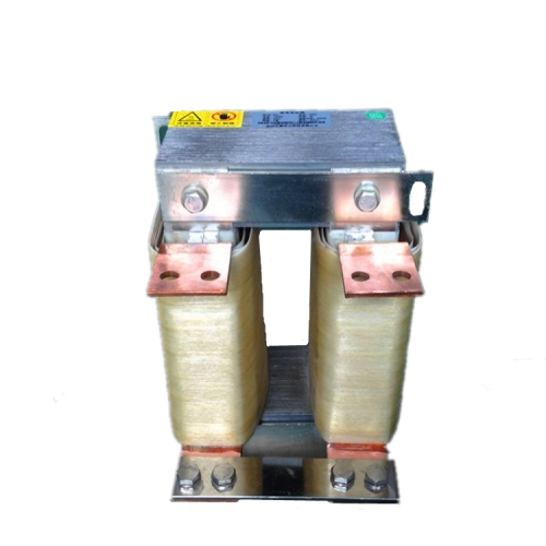 ACL/OCL series Reactor / Inductor customized